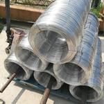 直徑7.5mm軟態鋁線瑞昇鋁業