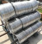 直徑2.2mm鋁單絲價格