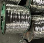 直径3.7mm裸铝线零售