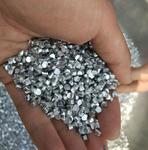 瑞昇現貨0.8*0.8mm純鋁顆粒現貨