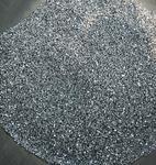 标准瑞昇供应10mm1070铝颗粒