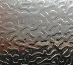 瑞昇2.4mm五條筋花紋鋁板3004