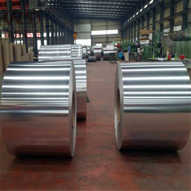 0.68mm沙林膜鋁板廠家