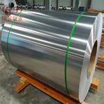 0.68mm防潮沙林膜鋁板工藝介紹