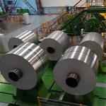 0.55mm熱處理沙林膜鋁板每米價格