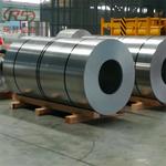 0.75mm沙林膜鋁板工藝流程