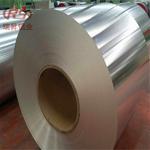 0.98mm虫纹牛皮纸铝板工厂