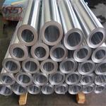 0.8mm熱處理沙林膜鋁卷工廠