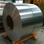 0.68mm熱付沙林膜鋁板庫存