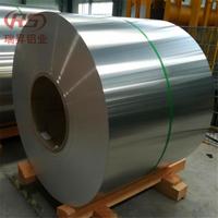 0.37mm陽極氧化鋁卷現貨