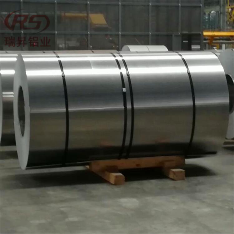 0.6mm壓花沙林膜鋁板規格