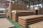 瑞升昌现货批发6063铝板 厂家价价