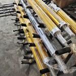 專業生產3寸氣脹軸維修氣漲軸