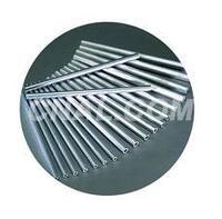鋁管、薄壁鋁管