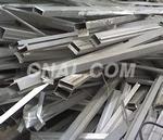 上海废铝合金回收闵行收购废铝行情