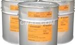 供应铝银粉厂家    铝银粉价格