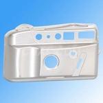 专业生产塑胶 硅胶 注塑专用铝银粉