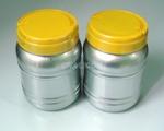 供应闪银铝银粉 特细铝银粉