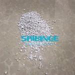 环保颗粒精炼剂(图)