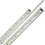 鋁材廠直銷LED燈飾料洗�晱酊O燈管