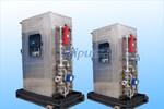 天然气|石油平台制氮机