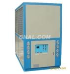 電鍍冷水機|氧化冷水機