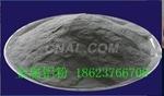 金属铝粉、高品质铝粉