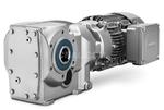 西门子减速机价格,西门子铝壳电机