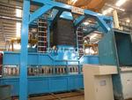广东赛福铝材设备有限公司供应淬火系统