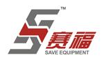 廣東賽福鋁材設備有限公司