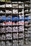 供应西南铝2A11铝棒2A11铝合金优质2A11铝棒
