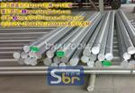 高韧性7075铝板 7075深冲铝板