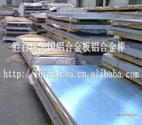 高仿氧化铝板5086