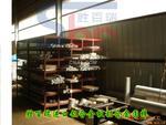 日本进口1050镜面铝板