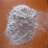 氧化鋁拋光粉拋光石材用白剛玉微粉