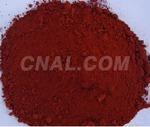 進口直供氧化鐵添加劑高含量
