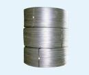 铝钛硼合金细化剂AlTi5B