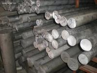 6061壓鑄鋁棒 6061-t4鋁棒批發