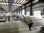 四川:工業型材廠家