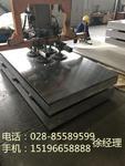 桂林0.5mm铝卷价格