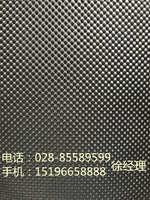 鄭州0.5mm鋁瓦楞板價格