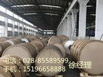 天津0.5mm铝卷板厂家