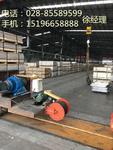 广州花纹铝板价格