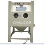 铝合金 |亚克力板|密度板|喷砂机