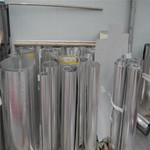鋁板帶冷軋機鋼套筒