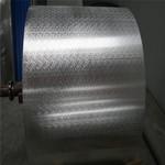 0.5毫米铝卷板价格