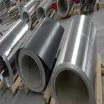 0.4防腐铝卷多少钱一平方