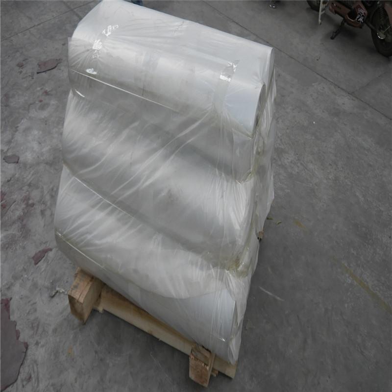 0.7mm厚保温铝板公司