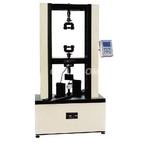 材料試驗機,鋁合金型材硬度計