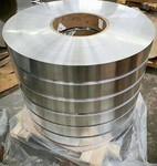 6061铝合金铝板多少钱一吨